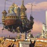 Скриншот Final Fantasy IX – Изображение 3