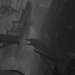 Скриншот Chapters of HUE: Autumn – Изображение 7