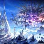 Скриншот Final Fantasy XIV: Heavensward – Изображение 33