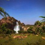Скриншот Tropico 5 – Изображение 22