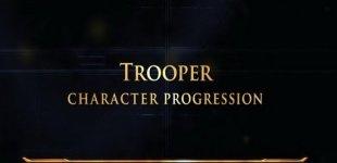 Star Wars: The Old Republic. Видео #21