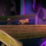 Скриншот LittleBigPlanet 3 – Изображение 17