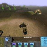 Скриншот Armoured and Dangerous – Изображение 6