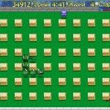 Скриншот Маленькие бомберы возвращаются