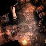 Скриншот Warhammer Quest 2: The End Times – Изображение 2
