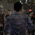 Скриншот The Walking Dead: A Telltale Games Series – Изображение 1