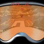 Скриншот Ski Jumping 2005: Third Edition – Изображение 45