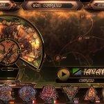 Скриншот Glass Masquerade – Изображение 5