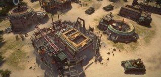 Command & Conquer. Видео #3