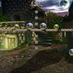 Скриншот Froggy Castle – Изображение 9
