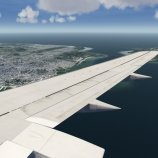 Скриншот Aerofly FS 2