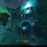 Скриншот Aion