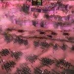 Скриншот Kingdom Wars II: Battles – Изображение 8