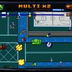 Скриншот Retro City Rampage – Изображение 11