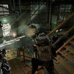 Скриншот Battlefield 3: Close Quarters – Изображение 3