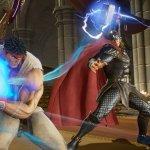 Скриншот Marvel vs. Capcom: Infinite – Изображение 55
