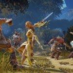 Скриншот Fable Legends – Изображение 6