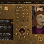 Скриншот Asheron's Call: Throne of Destiny – Изображение 22