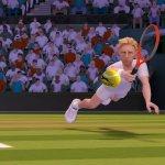 Скриншот Grand Slam Tennis – Изображение 60