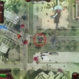 Скриншот Zombilution – Изображение 7