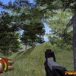Скриншот Poacher – Изображение 23