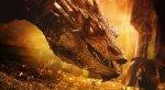 Огонь и кровь: драконы в истории кино и видеоигр - Изображение 4