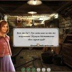 Скриншот Treasure Seekers: Visions of Gold – Изображение 2