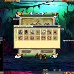 Скриншот Pockie Ninja – Изображение 8