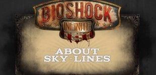 BioShock Infinite. Видео #3