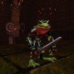 Скриншот EverQuest: The Legacy of Ykesha – Изображение 41