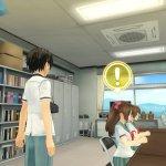 Скриншот Natsuiro High School: Seishun Hakusho – Изображение 46