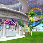 Скриншот Nights: Journey of Dreams – Изображение 33