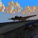 Скриншот Aces High 2