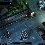 Скриншот Shadowrun Online – Изображение 8