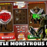 Скриншот Age of Castles: Warlords – Изображение 5
