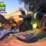 Скриншот Plants vs. Zombies: Garden Warfare - Zomboss Down – Изображение 4