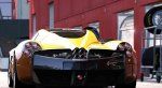 Project CARS. Новые скриншоты - Изображение 2