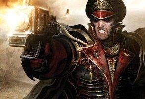 Расы из Warhammer 40К и еще 5 лучших модов для Stellaris