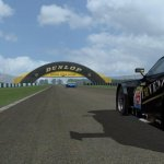 Скриншот GTR: FIA GT Racing Game – Изображение 110
