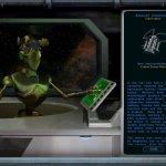 Скриншот Galactic Civilizations (2003) – Изображение 29