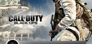 Call of Duty: Black Ops. Видео #11