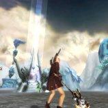 Скриншот ARGO Online