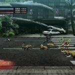 Скриншот Tokyo Jungle – Изображение 13