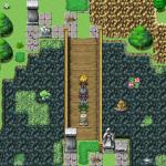 Скриншот Legionwood 2 – Изображение 14