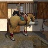 Скриншот Tim Stockdale's Riding Star – Изображение 5