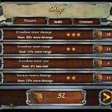 Скриншот Fort Defense