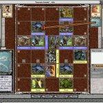 Скриншот Berserk Online – Изображение 5
