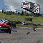 Скриншот GTR: FIA GT Racing Game – Изображение 105