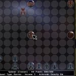 Скриншот Supernova: Galactic Wars – Изображение 1