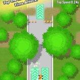 Скриншот Drift'n'Drive